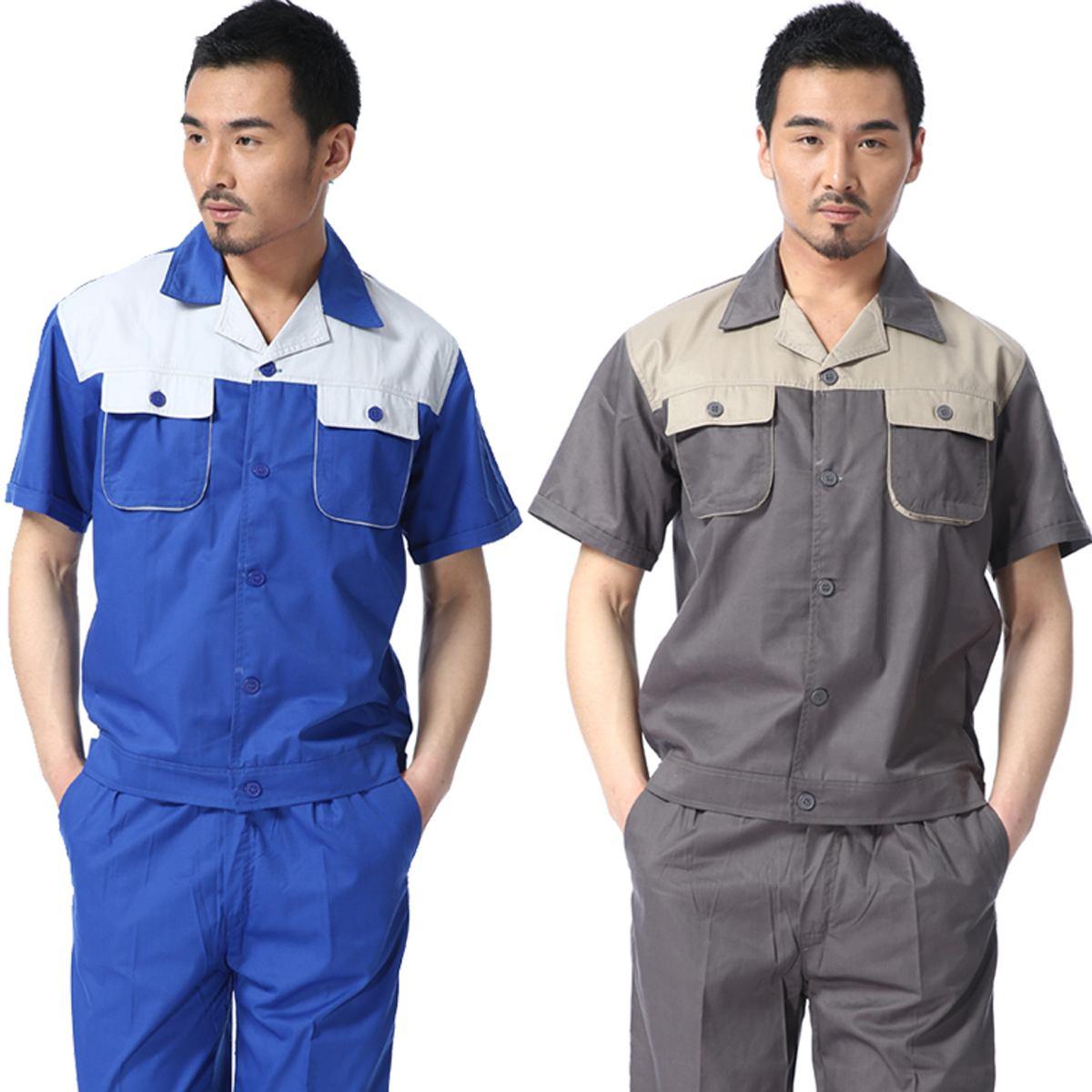 厂服,厂服是有什么样的优势呢
